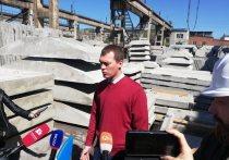 Революцию на рынке жилья готовят власти Хабаровского края