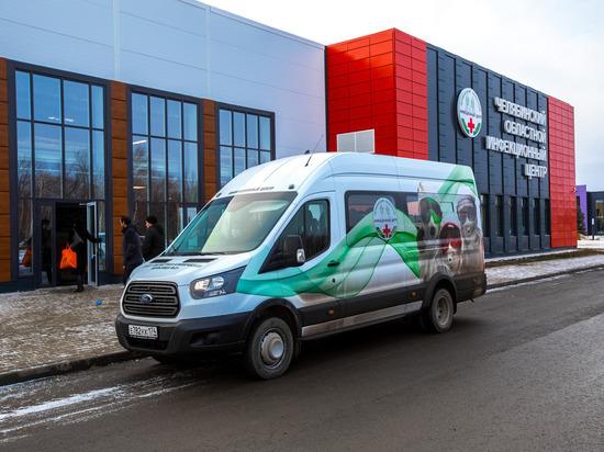 В Челябинской области за сутки умерли 9 человек с коронавирусом