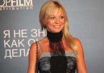 Российская певица Ирина Салтыкова рассказала в эфире программы «Судьба человека», что была жертвой домашнего насилия, — ее, утверждает она, избивал супруг, певец Виктор Салтыков