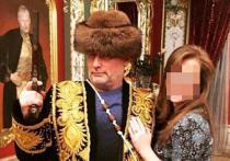 Мытищинского стрелка Владимира Барданова, в течение целого дня державшего оборону своего дома, похоронили в условиях строжайшей секретности