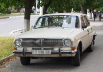 Переосмыслить крылатую фразу «берегись автомобиля» пришлось москвичке