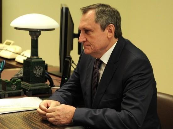 Министр энергетики назвал срок реализации «Северного потока-2»