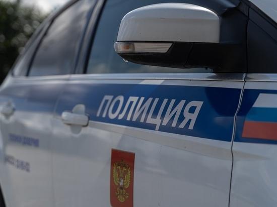 В Тверской области произошло третье ДТП с мототехникой за сутки