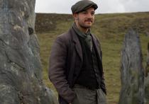 Известный британский актер Кевин Гатри признан виновным в изнасиловании