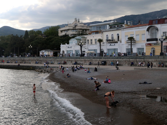 Премьер-министр Михаил Мишустин жестко раскритиковал цены на отдых на российских курортах