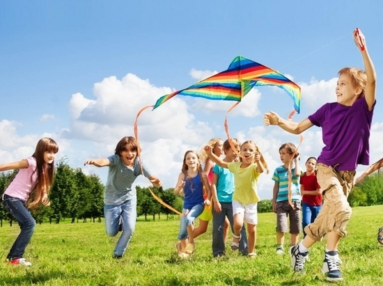 Пермский край подключится к программе кешбэка за отдых детей