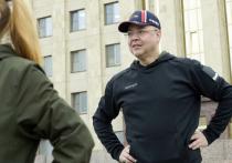 Ставропольский губернатор потребовал от чиновников личного контакта с людьми