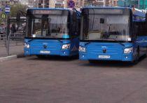 Транспортная логистика в регионах всегда была если не притчей во языцех, то головной болью местного начальства: общественный транспорт не окупается, инвестиции в развитие найти крайне сложно
