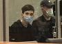 В Казани не утихают скандалы вокруг стрелка Ильназа Галявиева