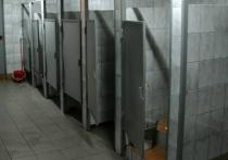 В изощренное приспособление для секса умудрялся превращать обычные кабинки общественных туалетов 27-летний москвич нетрадиционной ориентации