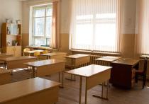 Скулшутинг - вооруженные нападения на учебные заведения