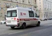В день своего 18-летия совершил самоубийство школьник из Новой Москвы, который не выдержал унижений сверстников из-за национальности