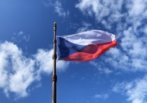 Генпрокурор Чехии заявил об уходе в отставку