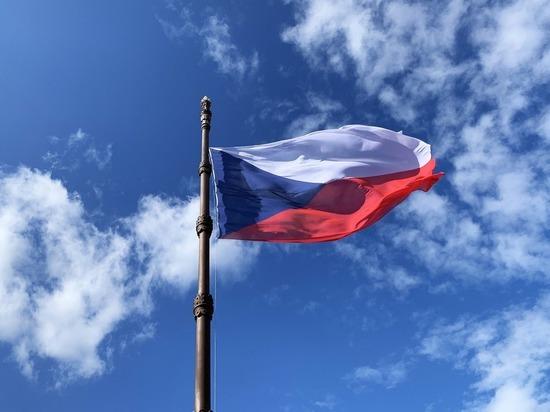 Генеральный прокурор Чехии Павел Земан заявил о своем уходе в отставку с 30 июня, заявил в Twitter вице-премьер чешского правительства и глава МВД Ян Гамачек