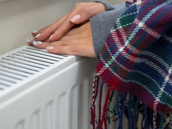 Почти на 400 тысяч меньше будут платить за отопление жители дома в Тверской области