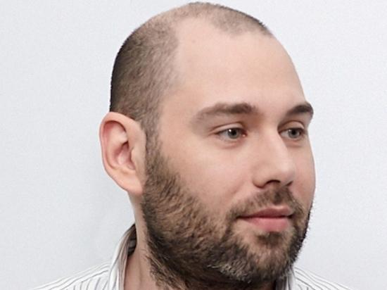 Семен Слепаков подтвердил, что уже давно развелся с женой