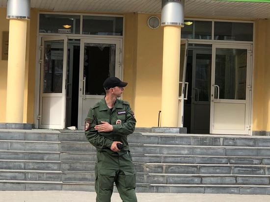 В пятницу состоялся обширный круглый стол «МК», посвященный теме подростковой агрессии и безопасности школьников в свете недавней трагедии в Казани