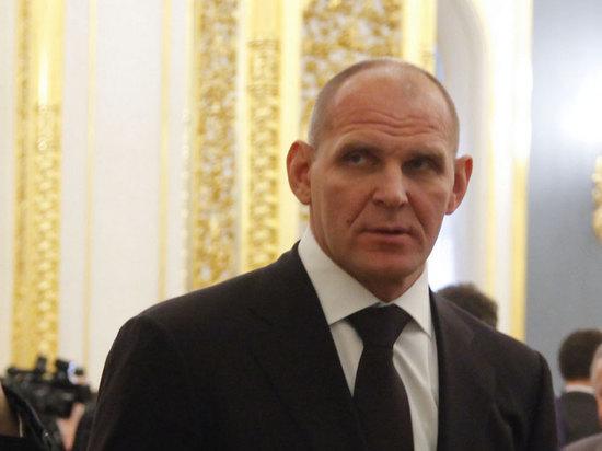 «Единая Россия» завершила приём заявлений на праймериз: половина - новые лица