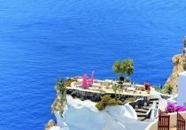 С 15 мая Греция снимает все ограничения для туристов из России