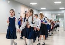Челябинские эксперты ответили на вопросы родителей будущих первоклассников