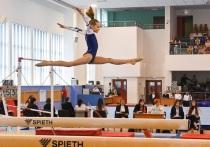 В Обнинске построят Международный центр спортивной гимнастики