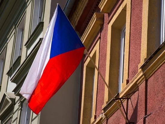Прага назвала российский список недружественных стран шагом к эскалации