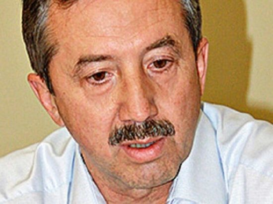 В Кирове умер председатель совета директоров АО «Вятка-ЦУМ»