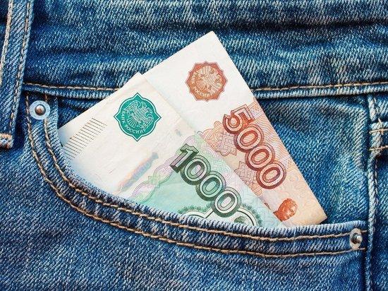 В Кировской области предприятие задолжало сотрудникам 5 млн рублей
