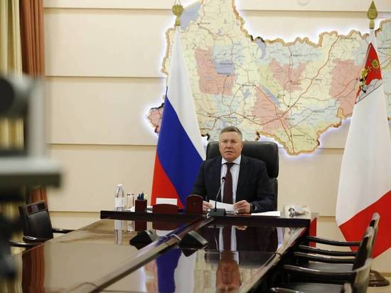 Вологодская область заняла первое место в стране по устойчивости социально-экономического развития