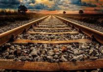 С 23 мая РЖД возобновляет курирование скорого поезда №142/141 «Дневной экспресс» сообщением Новосибирск – Томск