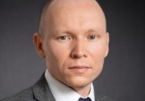 По информации пресс-службы холдинга СИБУР, генеральным директором «Томскнефтехим» назначен Владимир Плешков