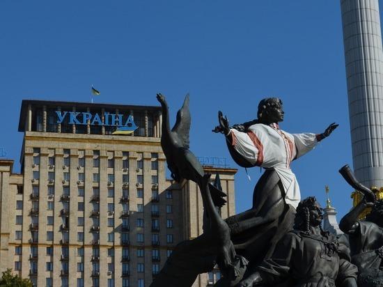 Климкина напугали слова Путина об Украине