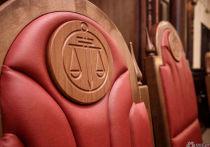 Прокурором Кузбасса может стать первый зампрокурора Красноярского края