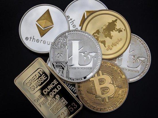 Илон Маск рассказал о работе над развитием криптовалюты Dogecoin