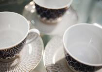 Каждую третью субботу мая, в этот раз суббота выпала на 15 мая, жители Калмыкии отмечают действительно памятную для региона дату – День калмыцкого чая