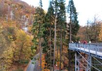 Германия: Интересные туристические маршруты севера страны