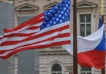 Западные политики и СМИ отреагировали на включение Россией в список «недружественных» стран Соединенных Штатов и Чехии