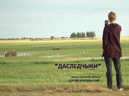 В Ставрополе покажут снятое здесь и отмеченное на фестивалях документальное кино