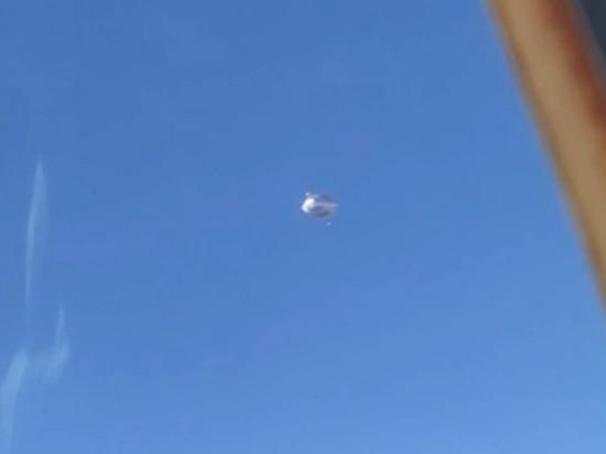 Армия США обеспокоилась многочисленными встречами с НЛО: «Угроза нацбезопасности»