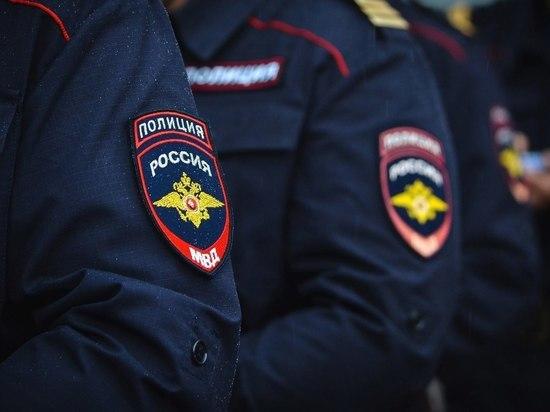 Житель Тверской области и его друг угнали машину в другом регионе и пересекли границу