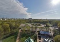 Государственное учреждение Тульской области «Тульские парки» объявило о закупке электросамокатов