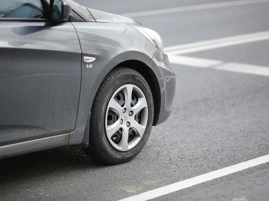 Эксперт: дефицит машин может привести к росту цен на них до 15%