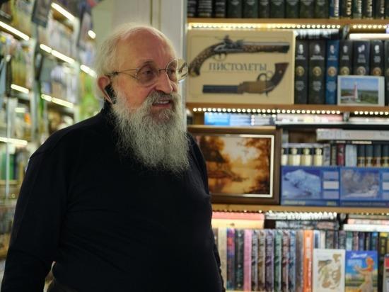 Анатолий Вассерман призвал снизить пенсионный возраст до прежнего уровня