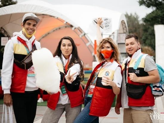 В Томске в 2021 году пройдут финалы премии «Студент года»