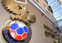 Российский футбольный союз (РФС) отменил переходные (стыковые) матчи между командами Футбольной национальной лиги (ФНЛ) и Российской премьер-лиги (РПЛ)