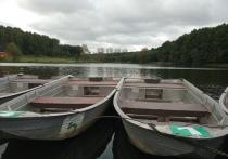 Накануне, 14 мая, в Туле в Центральном парке имени Белоусова состоялась приемка пункта проката лодок и катамаранов