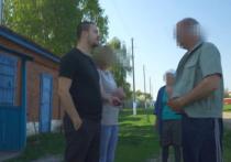 До вчерашнего дня родственники Ильназа Галявиева, устроившего кровавую бойню в казанской гимназии, не могли найти  отца, мать и брата убийцы
