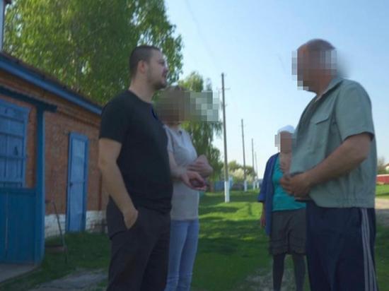 Тетя казанского стрелка оказалась соседкой убитой учительницы