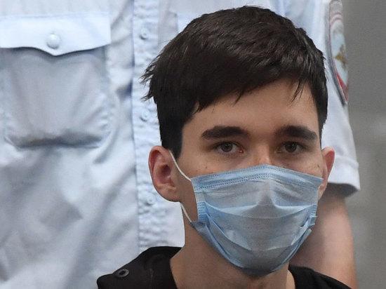 Будущее казанского «стрелка» Ильназа Галявиева сейчас волнует многих