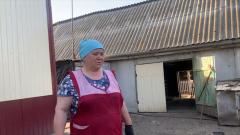 «Хорошо воспитали»: соседи рассказали о семье Казанского стрелка